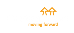 Middlesbrough Council Logo